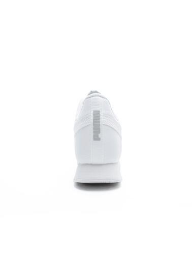 Puma Turin Beyaz